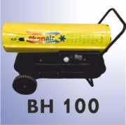 BH 100