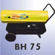 BH 75