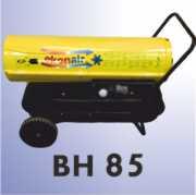 BH 85