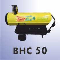 BHC 50