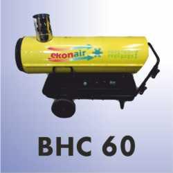 BHC 60