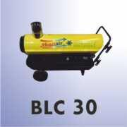 blc 30