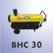 BHC 30