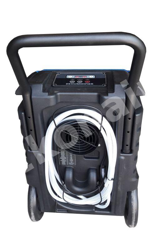 Osuszacz powietrza sahara B65